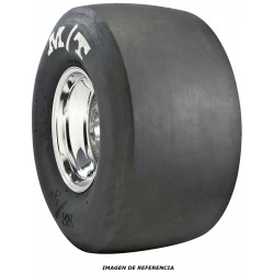 Drag Slicks MT / Medida 8.0/24.5-15