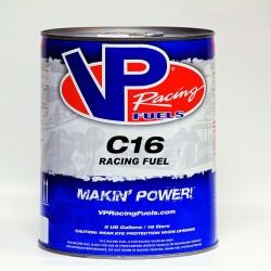 VP Racing C16 / +120 Octanos