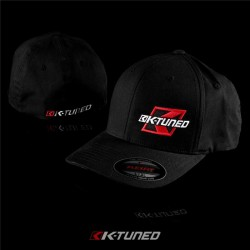 Gorro K-Tuned Flexfit / L-Xl