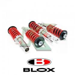 Coilover Blox - Street Series Hs / Eg - Ek - Dc2