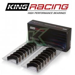 Metal De Biela Mitsubishi 4G63-4G64 2.0 Std / King Racing