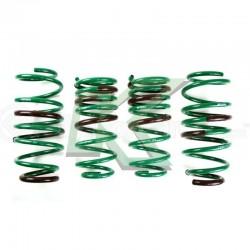 Espirales Progresivos Tein S.Tech / Civic Si 06-11