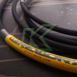 Ramal De Motor Wireworx - Honda Serie K
