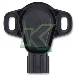 Sensor de mariposa TPS Acuity / K Series