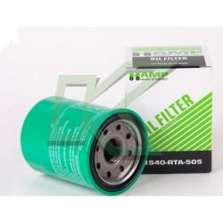 Filtro de aceite Hamp / Honda