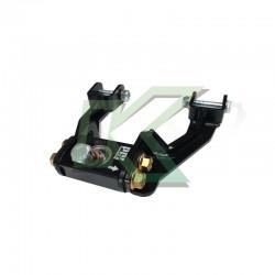 Camber Kit frontal rotulado - PCI  / Civic EG- Integra DC2