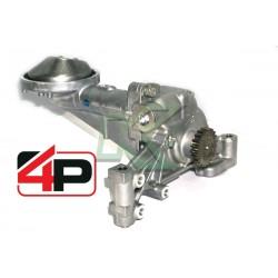Bomba de Aceite 4Piston Ported / Serie K
