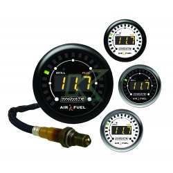 Kit Wideband Innovate Mtx-L Plus/ Afr (Air Fuel Ratio)