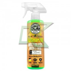 Shampoo Chemical Guys - Ecosmart Ru Waterless