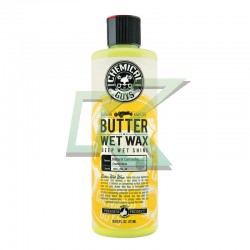 Cera Chemical Guys - Butter Wet Wax