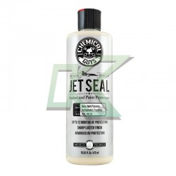 Sellador Chemical Guys - Jet Seal