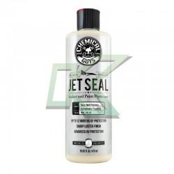 Sellador Chemical Guys - Jet Seal