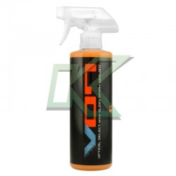 Quick Detailer Chemical Guys - Hybrid V7 Optical