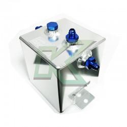 Estanque De Compensacion 2 Lt - Aluminio