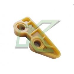 Guia cadena bomba de aceite original HONDA / Serie K20