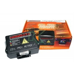 Coil Pack Retrofit Hondata / Con Ramal B-D-H-F