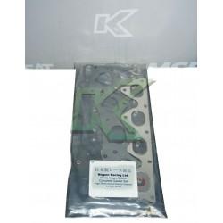 Kit empaquetaduras de motor NIPPON RACING / B20b-Z