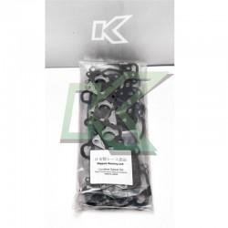 Kit empaquetaduras de motor NIPPON RACING / K20a 02-05