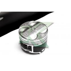 Juego de pistones NIPPON RACING 81.00mm / Serie B (P73)