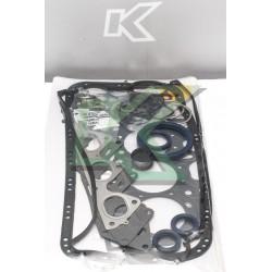 Kit empaquetaduras de motor NIPPON RACING / B16a-B18c