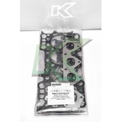 Kit empaquetaduras de motor NIPPON RACING / Serie H vtec