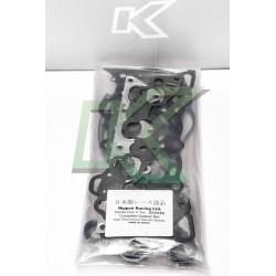 Kit empaquetaduras de motor NIPPON RACING / Serie D16 SOHC 92-95