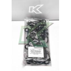 Kit empaquetaduras de motor NIPPON RACING / Serie D16 SOHC