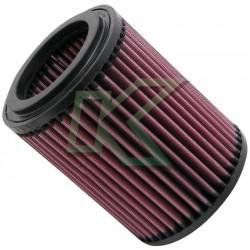 Filtro K&N Tipo Oem K20 / Crv - Rsx 02-05