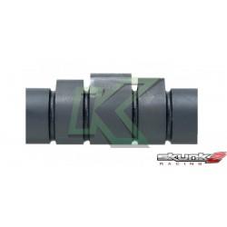 Ejes de leva SKUNK2 Tuner - Stage 3 / Serie B Vtec
