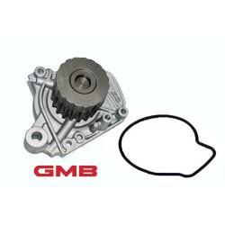 Bomba de agua GMB / Serie D16Y