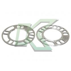 Espaciador de rueda KYO-EI 3mm