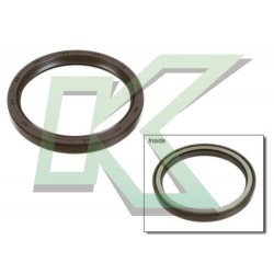 Reten trasero de cigueñal / S2000 F20 F22C