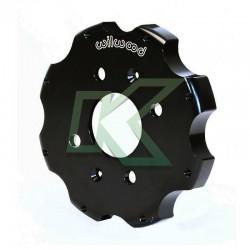 Rotor de frenos WILWOOD para disco 280mm