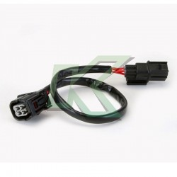 Extension de sensor de oxigeno SKUNK2 / HONDA CIVIC 06-15