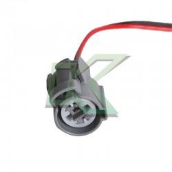 Enchufe para sensores serie B-D HONDA