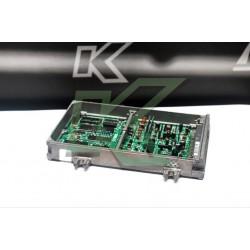 Ecu honda OBD1 VTEC con porta chip - socket