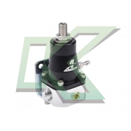 Regulador de presión de bencina AEROMOTIVE / Efy Bypass