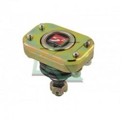 Civic 92-00 / Integra 94-01 / Rotula para camber SKUNK2 (unidad)