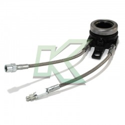 Rodamiento empuje hidraulico clutch masters / Honda serie b