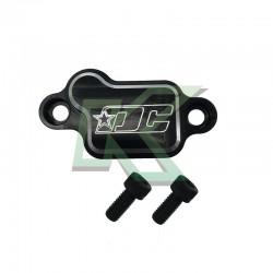 Filtro vtc DRAG CARTEL / Honda serie k