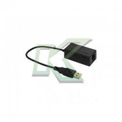 Adaptador USB - FANATEC