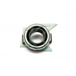 Rodamiento de empuje original Honda / Serie K 02-06