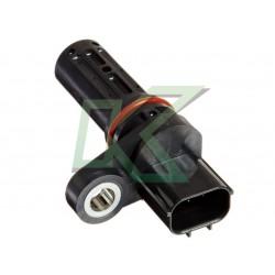 Sensor De CigueÑal (crank Sensor) Original Honda / Serie K
