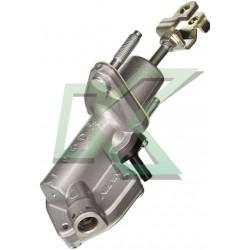 Bomba de embrague original Honda (Nissin) / Serie K