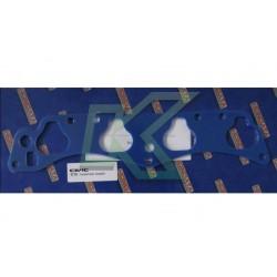 Empaque Termico De Multiple De Admision Hondata / D15 - D16 Sohc