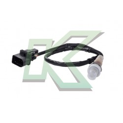 Sensor De Reemplazo Wideband Innovate / Uego Bosch Lsu 4.2
