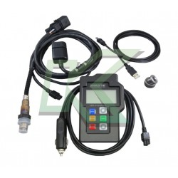 Kit Wideband Innovate Lm2 / Afr (air Fuel Ratio)