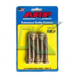 Pernos de rueda ARP (extendidos) / Subaru WRX
