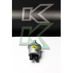 Sensor De Presion De Aceite Para Kit 3852 / Innovate