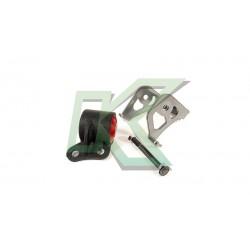 Soporte Innovative Lado Distribucion Honda Serie B-D  / Civic 96-00